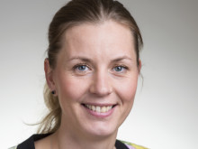 Ann Bjurström