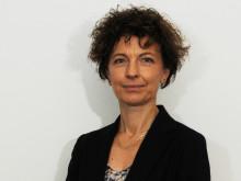 Helena Tillborg