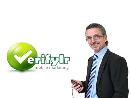 New subsidiary for Retain24