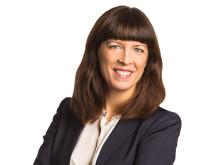 CBRE anställer Head of Office Agency för Sverige