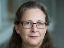 Christina Hallberg