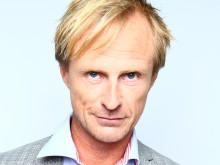 Rutger Lindquist