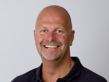 Mats Göthberg