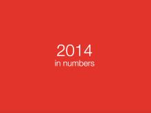 Därför stack Mynewsdesk ut 2014