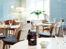 Hotel Skeppsholmen Restaurang Långa Raden