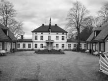 Hjälp det spökar!- Svenska Mötens anläggningar hemsökta av vålnader