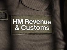 VAT fraudsters ordered to repay criminal profits