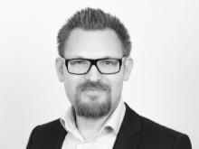 Johan Wahlberg