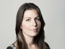 Janette Cohen