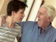 12 miljoner till forskning om vård av äldre