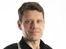 Henrik Olars
