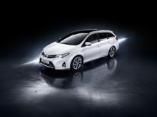 Ny typ av halvledare kan ge snålare hybridbilar