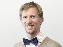 Erik Klusell