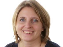 Ann-Katrin Johansson