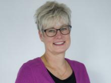 Pressträff: Marie Linder om rekordstrandningen i Uppsala