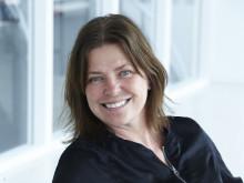 Catarina Söderlund