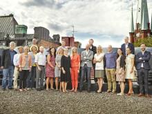 De granskar stockholmarnas uppfinningar - här är årets jury för Stockholms stads innovationsstipendium