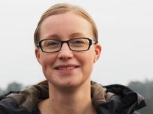 Helena Ohlsson