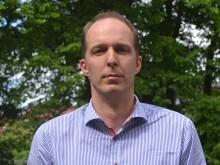 David Sundén