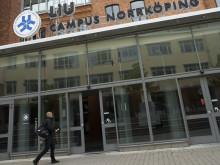 Norrköping - den smarta staden