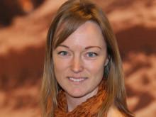Petra Engström Haraldsson