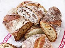 Café och bageri – Martin & Servera satsar på nytt segment