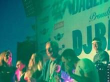 Trendbrottet – Alliansen krossade oppositionen i DJ-Battle 2014