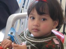 Brott mot FN:s konvention för rättigheter för personer med funktionsnedsättningar