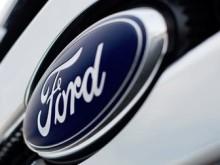 Ford lancerer en perlerække af nye modeller i 2015