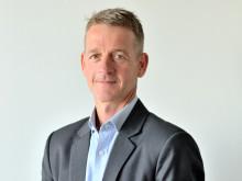 Paul Nilsson
