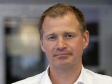Mattias Malmström ny vd på Mynewsdesk