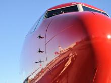 Norwegian lancerer flere nye ruter fra London Gatwick