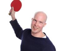 Joakim Westerlund