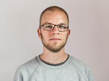 Jens Lundberg