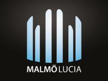 Påminnelse: Pressinbjudan: Vem är Malmö stads Lucia 2014?