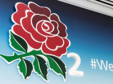Where O2 Went Wrong With The Rugby World Cup