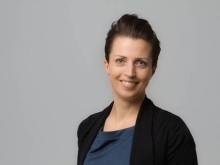 Anna Bäckman