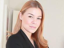 Johanna Zelazny