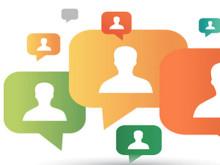 B2B-opinions näringslivspanel med 12 000 medlemmar lanserar Omnibus-undersökningar