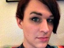 Debatten om identitetspolitik och transkamp återupptas