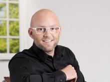 Petter Knutsson