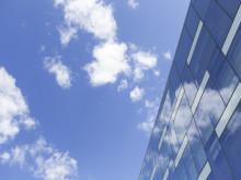 50% av beslutsfattare i näringslivet anser att regeringsskiftet påverkar företagens innovationsklimat
