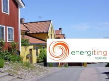 Energifrågor diskuteras i Västervik