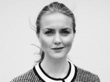 Amanda Broomé