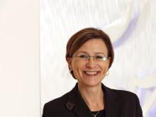 Leena Majamäki