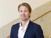 Andreas Edström