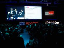 Mynewsdesk och Dmexco lanserar samarbete kring en digital content hub