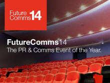 #FutureComms14 - How was it for you?