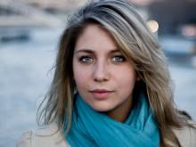 Heather Sophia Athie
