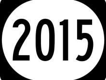 Top of the PR Pops: 2015's Best Bits